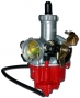 CARBURATOR CB100 GL100 441