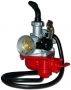 CARBURATOR RED GRAND -GN5-840