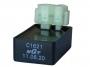 CDI STD SERIES GL II NEO TECH