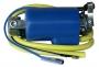 COIL BLUE C700