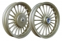 DASH WHEEL VARIO GOLD
