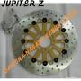 DISC ROTOR BIG FLOATING JUP-Z