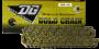 GOLD 428 HEAVY DUTY