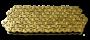 GOLD NEW YCS 420