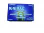 IGNIMAX BLUE BYSON MX130 SUPRA