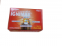 IGNIMAX DOUBLE IRIDIUM BYSON MX NINJA250 SUPRA