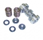 NOKEN AS KIT  ( CAM SHAFT & SPRING & SEAT )
