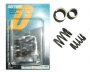 RACING SPRING VALVE LIFT 7.5MM 32.3