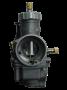 SP28  FU150 ( MIO BORE UP )